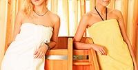 <b>Скидка до 75%.</b> SPA-день «Релакс» иSPA-программа «Магия тела» встудии красоты Vobraze