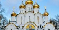 Тур вБрянск сзаездом нановогодние каникулы, проживанием вотеле, питанием, экскурсионной программой соскидкой30%