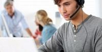 Доступ кдистанционной программе MBA Open сполучением международного диплома отMMU Business School (14948руб. вместо 87934руб.)