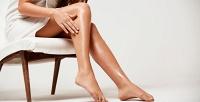<b>Скидка до 55%.</b> Шугаринг или эпиляция воском одной либо нескольких зон навыбор встудии красоты Nails &Beauty Studio