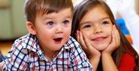 <b>Скидка до 52%.</b> Абонемент напосещение 4, 8или 12занятий для детей вмультипликационной студии «Анимашка»