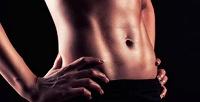 <b>Скидка до 60%.</b> Участие вфитнес-проекте «Прорыв» или безлимитное посещение женской фитнес-студии Easy Fitness