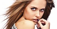 <b>Скидка до 50%.</b> Стрижка, окрашивание иукладка волос отбьюти-студии Лены Денисовой