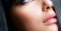 <b>Скидка до 78%.</b> Наращивание или окрашивание ресниц, коррекция иокрашивание бровей всалоне красоты «Валентинка»