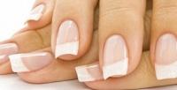 <b>Скидка до 63%.</b> Маникюр ипедикюр навыбор спокрытием лаком или гель-лаком, гелевое наращивание ногтей встудии красоты Leyla_Beauty