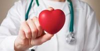 Комплексное обследование сердца вмедицинском центре «АкБарс Медицина» вглавном терминале РКБ (880руб. вместо 1760руб.)