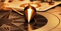 <b>Скидка до 90%.</b> Вебинар «Чего ждать вмае», мастер-класс «Фэншуй для дома ижизни» или дистанционный курс покитайской астрологии отшколы китайской астрологии «Азбука удачи»