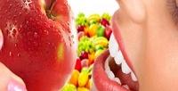 <b>Скидка до 65%.</b> Профессиональная гигиена полости рта илечение кариеса одного или двух зубов сустановкой пломбы в«Стоматологии наПирогова»