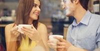 Участие в вечеринке экспресс-знакомств Speed Dating скомпанией «ДавайНаСвидание». <b>Скидка62%</b>
