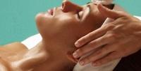 <b>Скидка до 76%.</b> Чистка лица, пилинг, массаж, RF-лифтинг имикротоковая терапия всалоне красоты «Шик»