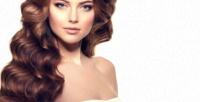 <b>Скидка до 72%.</b> Модельная мужская или женская стрижка, окрашивание, мелирование, экранирование, карвинг, полировка волос отсалона-парикмахерской «Отражение»