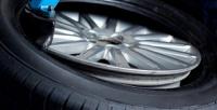 <b>Скидка до 50%.</b> Шиномонтаж сбалансировкой колес радиусом отR12 доR18, ремонт бокового пореза отавтокомплекса «Матерый шиномонтаж»