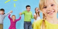<b>Скидка до 86%.</b> Курс занятий поразвитию навыков ребенка навыбор откомпании «Гениальный ребенок»
