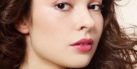 <b>Скидка до 70%.</b> Перманентный макияж бровей, век или губ вкабинете перманентного макияжа «Эстетка»