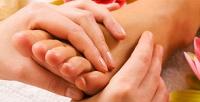 <b>Скидка до 77%.</b> День красоты соSPA-процедурами, массажем вцентре красоты издоровья «Каприз»