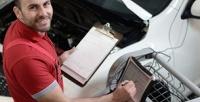 <b>Скидка до 67%.</b> Комплексная диагностика итехническое обслуживание автомобиля, замена технических жидкостей или тормозных колодок отавтотехцентра X-Garage