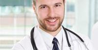 Комплексное обследование уврача-уролога-андролога сУЗИ предстательной железы в«Поликлинике22» (1200руб. вместо 2400руб.)