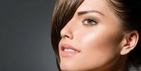 <b>Скидка до 75%.</b> Макияж, стрижка навыбор, укладка, окрашивание, кератиновое выпрямление, восстановление, экранирование волос всети салонов «Бигуди»