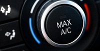 Подготовка изаправка автомобильных кондиционеров вавтосервисе Olimp Autoservice (925руб. вместо 2500руб.)