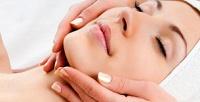 <b>Скидка до 64%.</b> Массаж лица иуходовые процедуры вFace Sculpt Massage &SPA