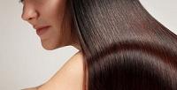 <b>Скидка до 89%.</b> Стрижка, укладка, окрашивание, ботокс или кератиновое выпрямление волос всалоне Beautylilab