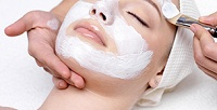 <b>Скидка до 72%.</b> Чистка, гликолевый, карбоновый, пептидный, пилинг Джесснера встудии Zhinchenko Alina Cosmetology