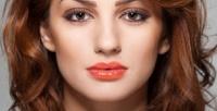 <b>Скидка до 54%.</b> Дневной, вечерний, экспресс-макияж, укладка, прическа в студии красоты R & R