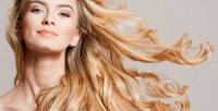 <b>Скидка до 64%.</b> Стрижка, окрашивание, уходовые процедуры для волос встудии красоты «Анастасия»