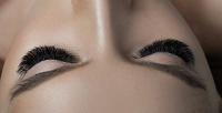<b>Скидка до 72%.</b> Наращивание или ламинирование ресниц, оформление либо окрашивание бровей всалоне красоты Barbara