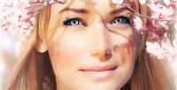 <b>Скидка до 73%.</b> 1или 3сеанса ультразвуковой, комбинированной либо механической чистки, пилинга, коллагенового восстановления кожи лица или массажа лица, шеи изоны декольте вкосметологическом кабинете «Акварель»