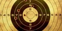 <b>Скидка до 52%.</b> Стрельба изогнестрельного оружия скратким курсом обучения синструктором вспортивном клубе «Волк»