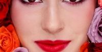 <b>Скидка до 73%.</b> Микроблейдинг бровей6D, перманентный макияж век, губ или бровей вкабинете перманентного макияжа «Абсолют Профи»