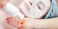 <b>Скидка до 82%.</b> Чистка лица, химический пилинг, аппаратная мезотерапия или безыгольная биоревитализация, массаж лица, микротоковая терапия вSPA-салоне «Грация»