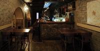 Меню инапитки вресторане-клубе Duma Bar &Kitchen соскидкой50%