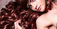 <b>Скидка до 60%.</b> Кератиновое выпрямление, ботокс, нанопластика, стрижка иполировка для волос встудии красоты TopStyle