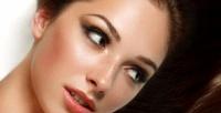 <b>Скидка до 58%.</b> Стрижка, укладка, окрашивание навыбор, нанесение маски, кератиновое выпрямление ивосстановление, биоламинирование или SPA-процедура для волос всалоне «Ву-А-лЯ»