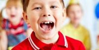 <b>Скидка до 52%.</b> Проведение детского праздника впраздничном зале или навыезде сучастием ведущего, мастер-классами, фотосессией или без отагентства «КИВИ Кидс»