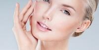<b>Скидка до 67%.</b> RF-лифтинг имикротоковая терапия лица, шеи изоны декольте всалоне красоты «Мандарин»