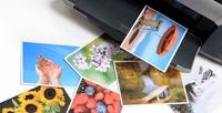 <b>Скидка до 55%.</b> Печать фотографий, визиток, изготовление фотографий надокументы всалоне «Фото Точка»
