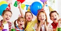 Организация дня рождения спроведением квеста отдома реалити-квестов иразвлечений «Втайне» (2990руб. вместо 6500руб.)