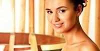 <b>Скидка до 66%.</b> SPA-программа «Жизнь вшоколаде» или сеансы SPA-программы для похудения вцентре красоты издоровья «SPA-Мастер»