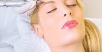 <b>Скидка до 78%.</b> Перманентный макияж губ, век или бровей, ламинирование, оформление, окрашивание идолговременная укладка бровей отмастера Манако Карины встудии красоты «Пион»