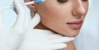 <b>Скидка до 93%.</b> Лечение угревой сыпи, отеков икругов под глазами, УЗ-чистка лица скриотерапией, озонотерапия лица либо волосистой части головы, RF-лифтинг лица, шеи изоны декольте или лечение волос вмедицинском центре Ozon-Life