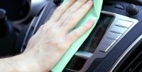 Полная химчистка автомобиля или абразивная полировка наавтомойке Dmitrov Car. <b>Скидкадо85%</b>