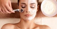 <b>Скидка до 70%.</b> Чистка, пилинг, антивозрастной уход залицом, осветление кожи, пирсинг, безынъекционная карбокситерапия или биоревитализация всалоне красоты «Ел&кА»