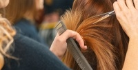<b>Скидка до 85%.</b> Полный курс обучения «Парикмахер-универсал», авторский курс «Плетение кос», обучение наращиванию ногтей, маникюру ипокрытию ногтей гель-лаком всалоне красоты «Солнечный»