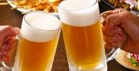 <b>Скидка до 52%.</b> Пивная вечеринка для компании из2, 4или 6человек вкафе «Лисья нора»
