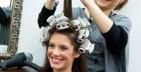 <b>Скидка до 83%.</b> Стрижка, полировка, биоламинирование, мелирование, окрашивание, ботокс для волос всалоне красоты «ПавлинМТ»