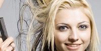 <b>Скидка до 78%.</b> Женская стрижка, укладка, кератиновое выпрямление, восстановление, ботокс, оформление бровей отмастера Татьяны всалоне красоты Mint