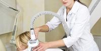 <b>Скидка до 97%.</b> 3или 6месяцев безлимитного посещения сеансов LPG-массажа тела отсалона красоты Celebrity
